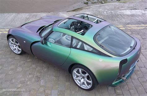 T350 Tvr Tvr T350 T Specs 2002 2003 2004 2005 2006