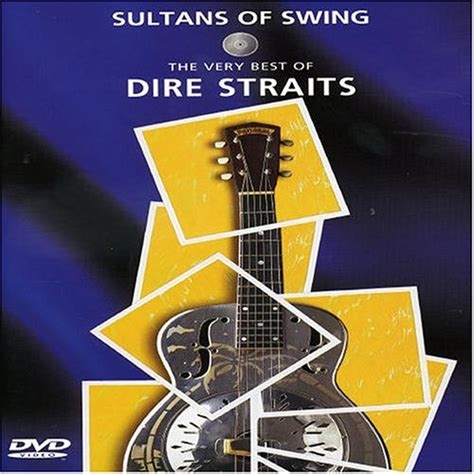 sultans of swing by dire straits 404 squidoo page not found