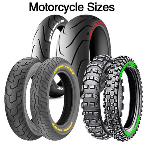 colored motorcycle tires tire lettering for motorcycle tires tire stickers