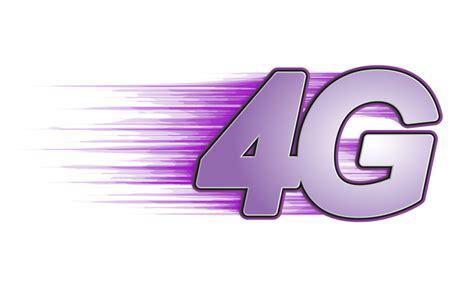 wifi 3g 4g hotspots la 4g arrive chez b you