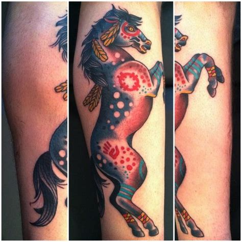 house of pain tattoo jackson ms 75 best images about traditional on pinterest