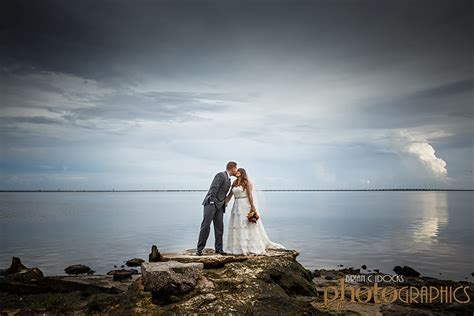Brian C Idocks Photographics   Wedding Photographers in