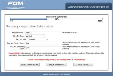 amie section b registration form registration section 28 images plots villas real