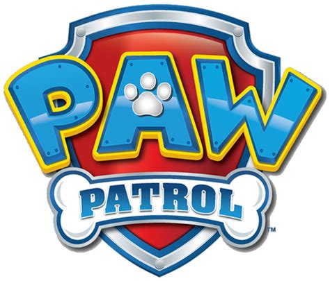 Design House Decor Yelp by Paw Patrol Toys From Spin Master Chase Marshall Rocky