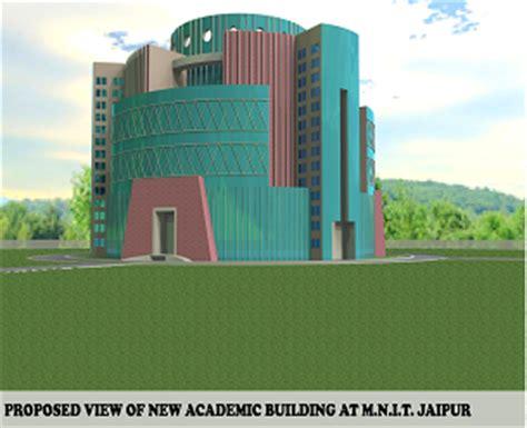 Malaviya National Institute Of Technology Jaipur Mba by Malaviya National Institute Of Technology Jaipur