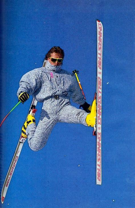 80s ski wear 26 best retro ski images on pinterest 80 s vintage ski