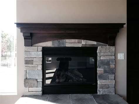 Fireplace Columbia Sc by Custom Fireplace Fireplace Remodels Columbia Sc Mtd