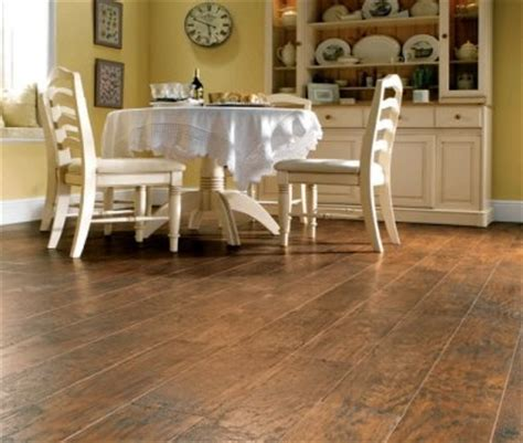 cottage flooring ideas 17 best images about cottage flooring ideas on