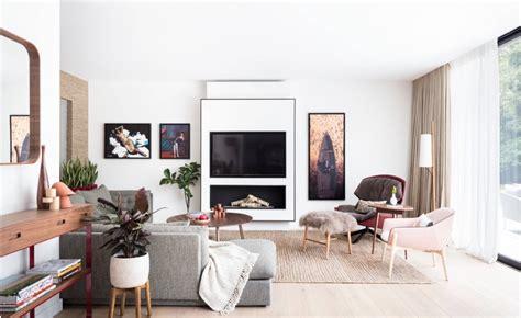 wabi sabi design what is wabi sabi design your new favorite 2018 interior