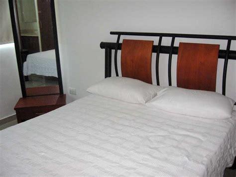 apartamentos venta cartagena apartamentos en venta en cartagena de indias bocagrande