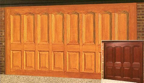 Compton Overhead Doors Compton Garage Doors Columbus Garage Door Photo Gallery Residential Garage Doors Compton