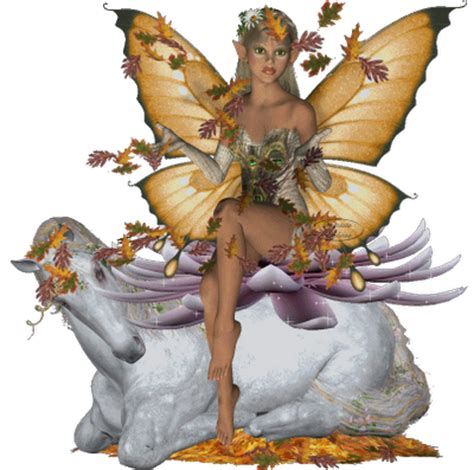 imagenes de adas mitologicas el paraiso de las hadas hadas bellas 2