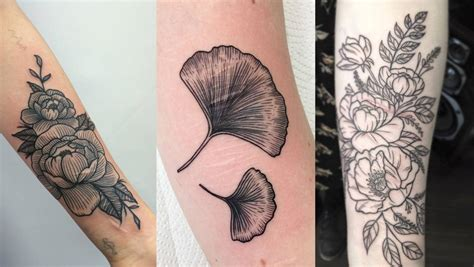 tattoos to cover scars kiwi artists say scar cover ups are a way to move
