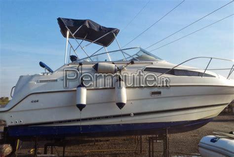 barca cabinato barca 7 metri cabinato usato la cura dello yacht