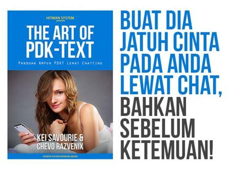 Cara Membuat Wanita Jatuh Cinta Lewat Chatting | cara membuat cewek jatuh cinta lewat chat dan sms