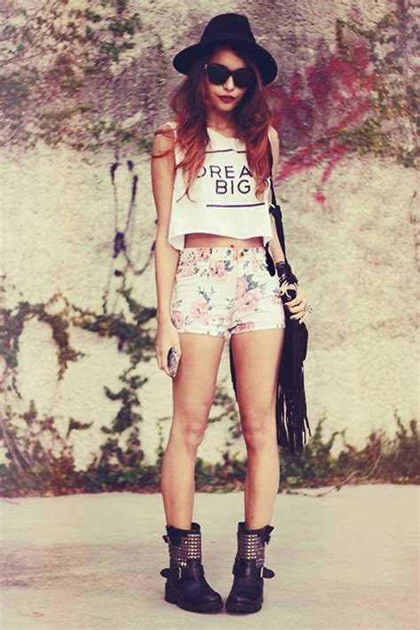 imagenes de oufits hipster hipster clothing hipster girls outfits best hipster looks
