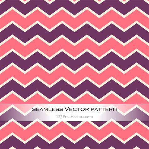 zig zag pattern on seafloor vintage zigzag chevron pattern vector download free