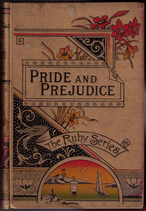 libro pride and prejudice penguin 1000 images about pride and prejudice book covers on james abbott mcneill whistler