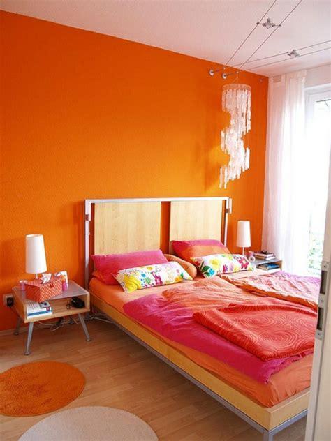 schlafzimmer orange schlafzimmer orange usblife info
