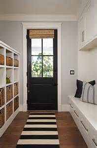 Interior Back Doors Interior Paint Color And Color Palette Ideas With Pictures