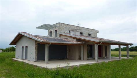 casa passiva prezzi casa ecologica passiva a thiene vicenza casa in legno