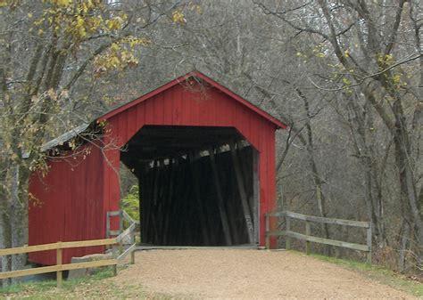 How The Media Covered The File Creek Covered Bridge 02 Jpg Wikimedia Commons