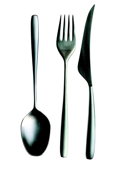 modern silverware 17 best images about flatware on pinterest blue colors