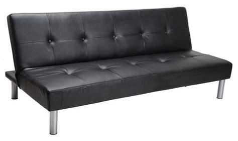 walmart canada sofa bed futon canada roselawnlutheran
