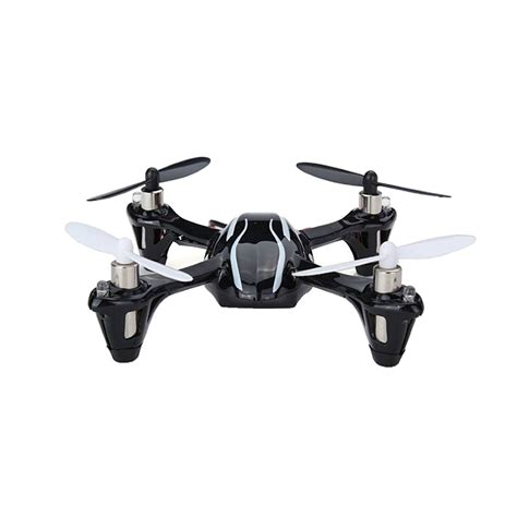 Uav Search Hubsan X4 Mini Drone For Sale Droneselect