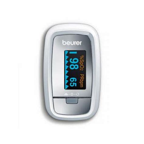 pulse oximeter beurer po 30 oxymeter beurer alat ukur kadar oksigen beurer po 30 and po 80 pulse oximeters win health