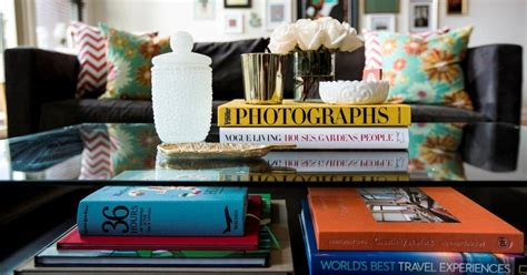 Best Coffee Table Books Of All Time 20 Greatest Coffee Table Books Of All Time