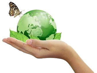 imagenes png medio ambiente medio ambiente el medio ambiente