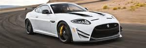 Jaguar Xk Rs Gt Jaguar Archives 2017 2018 Sports Cars