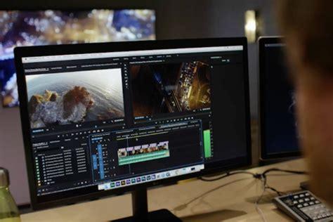 adobe premiere pro tips video pros share 8 essential adobe premiere pro tips for