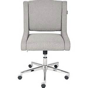broyhill office chair broyhill lynx fabric executive office chair armless