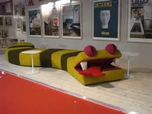 crazy reptile couch crazy couch crazy couches pinterest