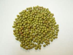Mung Bean Soup Detox Side Effects by Summertime Mung Bean Shortbread Cookies 171 Farson Classes