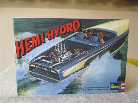 rc hydro boats for sale hydro boat for sale classifieds