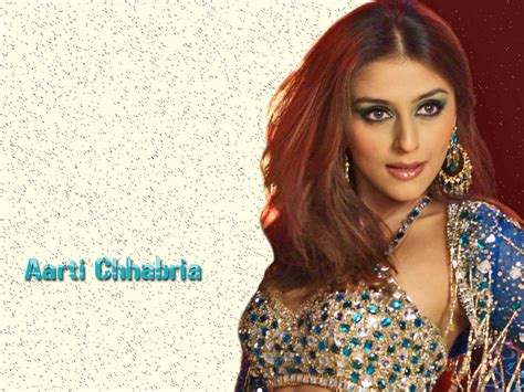 aarti chhabria wallpapers aarti chabria hd wallpapers high resolution pictures