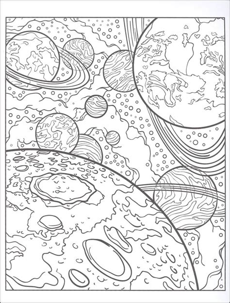 creative coloring books skyscapes coloring book 019446 details rainbow