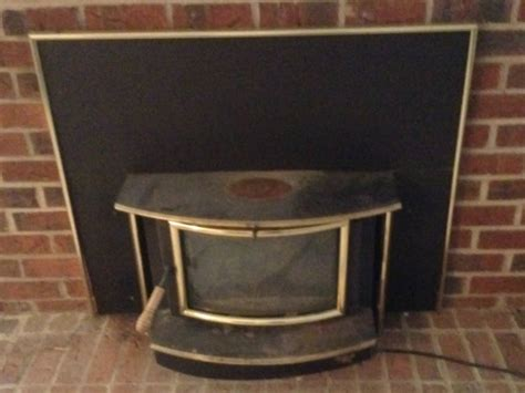 Gas Fireplace Inserts Raleigh Nc by Fireplace Inserts Raleigh Durham Nc Mr Smokestack