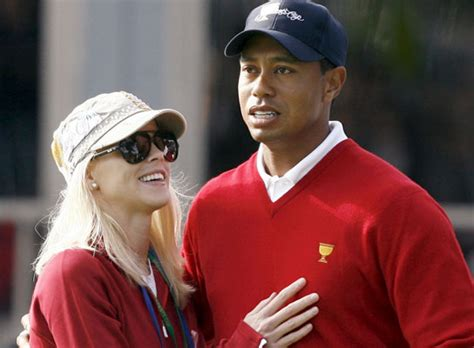 tiger woods se en vanity fair