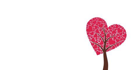 imagenes de simbolos que representen el amor s 205 mbolos para el d 205 a del amor y de la amistad blog de