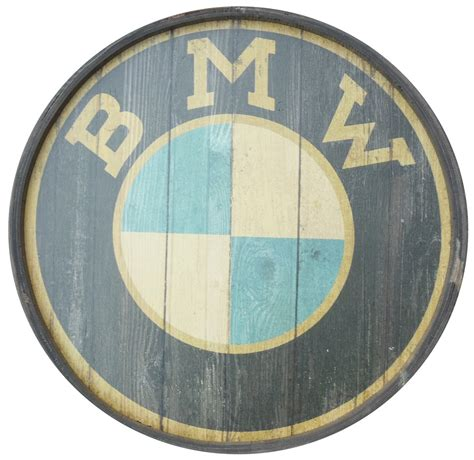 bmw vintage logo 100 bmw bicycle logo shopbmwusa com bmw cruise bike