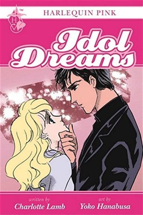 harlequin read idol dreams by reviews discussion