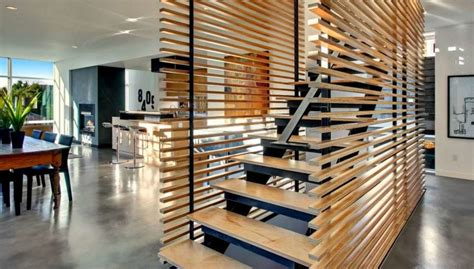 Free Standing Stairs Design Free Standing Stairs Room Railing Stairs And Kitchen Design Of Free Standing Stairs