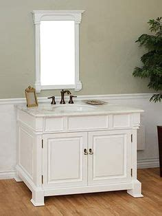 42 Vanity Canada by Home Decorators Collection 42 Inch Grove Vanity Grove