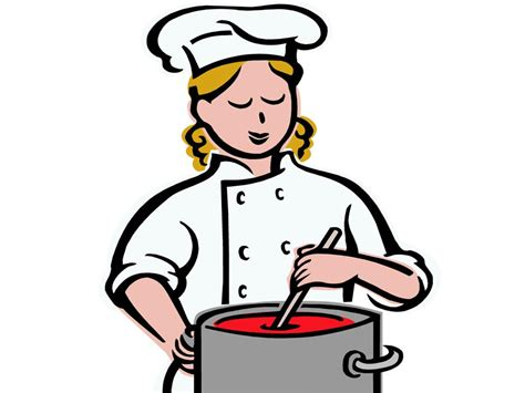 cook with cook urgently needed crest waltham forest