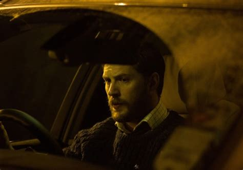 review film locke adalah locke movie review locke stars tom hardy collider