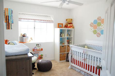 Unisex Nursery Decorating Ideas 10 Unisex Nursery Room Ideas Pursuit Of Functional Home